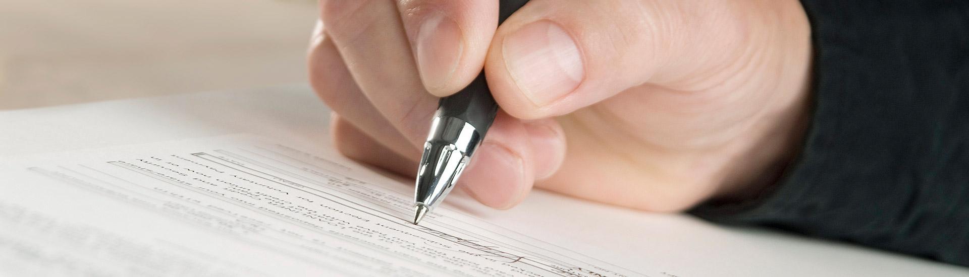 Title Insurance in Midland, TX, Monahans, TX, Andrews, TX, Crane, TX